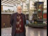 Бедрос Филиппович Киркоров  болгарский, советский и российский певец, народный артист РФ.