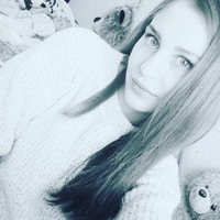 Vikulya Davydova