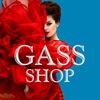 GASS shop