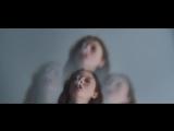 LP (Laura Pergolizzi) - Lost On You (2016) HD_1080p