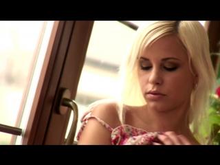 Скриншот: Lolla 18+ # хоум Naughty America Wicked Pictures БДСМ Звезды Массаж Скрытая камера PornPros сисястая нежная порно - 1