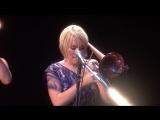 Michael Bolton Live at the Royal Albert Hall - Майкл Болтон концерт в Королевском Альберт-холле (720p)