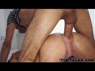 Hq gay bi pics&movies [vk.com/gay_bi_photo_video]