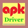 ApkDriver - Free Apk and Tech News