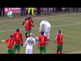 www.hdmacozeti.com - Amed Sportif 1 – 1 Fenerbahçe