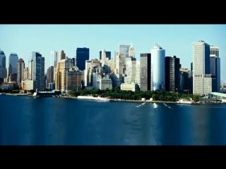 AmericaTube: знакомство с иностранцами:  vk.com/america_tube