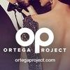 Ortega Project