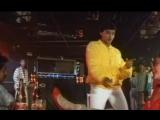 Танцуй, танцуй Dance Dance 1987 Индийские фильмы онлайн http://indiomania.xp3.biz