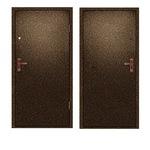 двери входные металлические свао медведково