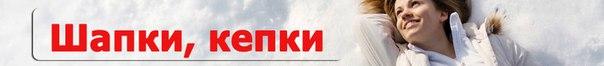 vk.com/album-11056059_214102061