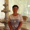 Vera Mayakina