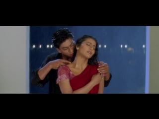 ♫Всё в жизни бывает /♫Kuch Kuch Hota Hota Hai - Romance Theme (James Jeff Zanuck)
