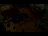 История игрушек/Toy Story (1995) Киноляпы и интересные факты (русский язык)