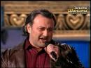 Валерий Курас - По капельке/♥♥♥