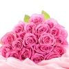 """Доставка цветов в Старом Осколе """"Букет для Вас"""""""