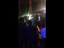 узбекская свадьба жених и невеста