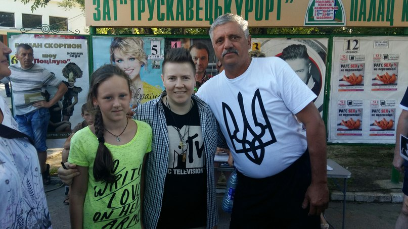 Евгений Литвинкович: Общение поклонников - Том XIII - Страница 36 HmpMsU4nDhQ