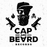 Логотип CnB Crew