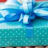 Подарки в стиле Raw&Vegan