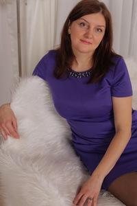 Елена Трубчининова