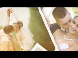 свадебное №5 (23 фото)