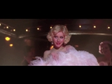 [Бурлеск  Burlesque](2010) Christina Aguilera — Guy What Takes His Time