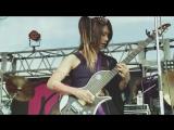 Wagakki Band - 戦 ikusa/千本桜