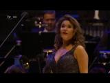 Das Open Air des hr-Sinfonieorchesters - Александр Алябьев: Романс