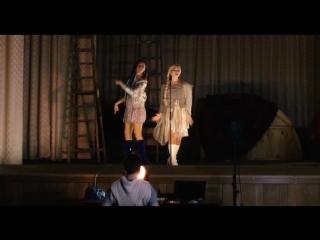 Зойкина любовь (2011)