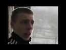 Enjoykin - Скайрим