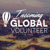Global Volunteers | AIESEC в Ростове-на-Дону