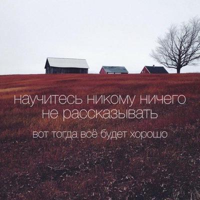 Сергей Дудин