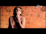 Julie Zenatti - Si Je Men Sors страница