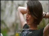 Израильский сериал - Мои чудесные сёстры s01 е04