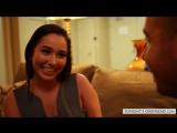 Элитная проститутка Karlee Grey Latina, big tits, ass, sex porno hd