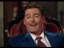 Errol Flynn Alexis Smith - Reckon I'm in love (Errol Flynn singing in 'Montana') HQ