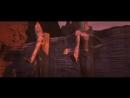 Ронал-варвар (2011)--