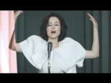 2009 - Freemasons feat. Sophie Ellis-Bextor - Heartbreak (Make Me A Dancer)
