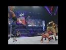 2004-04-08 WWE Smackdown (Dudley Boyz)