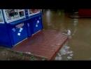 Дождик в Ипатово