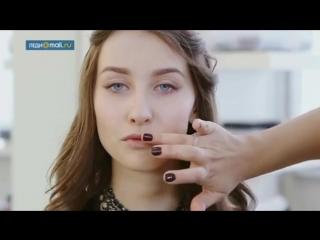 Кисти для макияжа и как ими пользоваться!