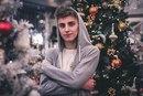 Влад Бумага, 24 года, Минск, Беларусь
