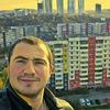 Dzhamal Magerramov
