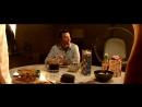 Конец света 2013: Апокалипсис по-голливудски (2013) / This Is the End