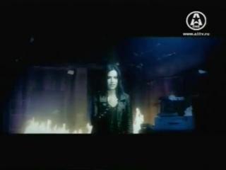 Apocalyptica feat. Cristina Scabbia - SOS
