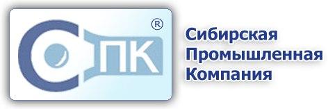Внутренние центраторы в Иркутская область, Бурятия, Читинской области, Дальневосточном федеральном округе