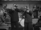 Louis Armstrong 1950 TheStrip (excerpt) Jack Teagarden Barney Bigard Earl Hines