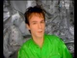 Забытый разговор - Шесть лет 1997