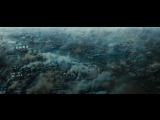 Чудо-женщина / Wonder Woman (2017) - Трейлер / СУПЕР КИНО ФИЛЬМ
