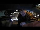 Дед Бом Бом и телки))) АНЕКДОТЫ ОТ Бом Бома!!! супер тролинг...